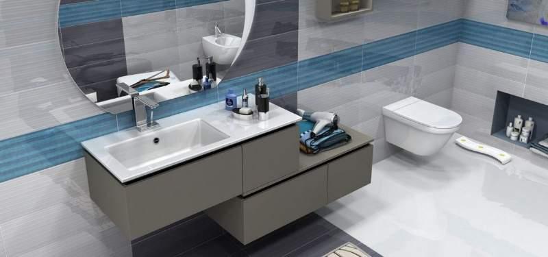 Arredo bagno stile qualit e convenienza economica goo wai blog - Mondo convenienza accessori bagno ...