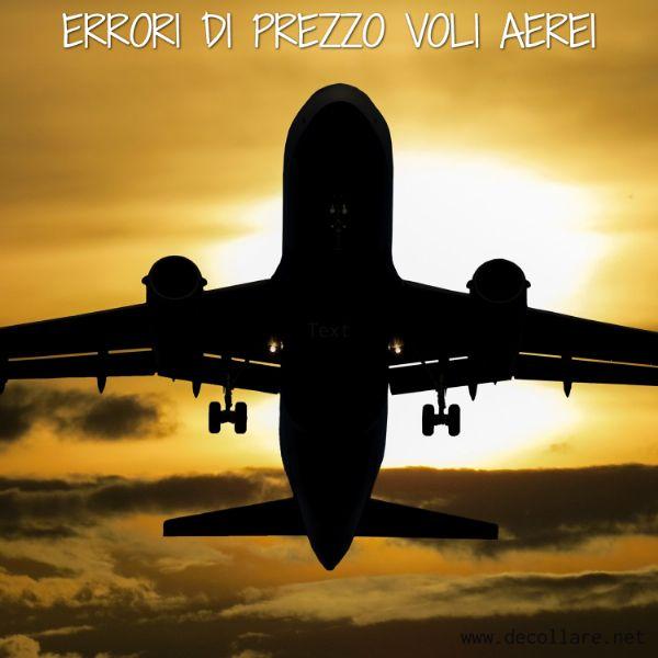 errori-di-prezzo-voli-aerei