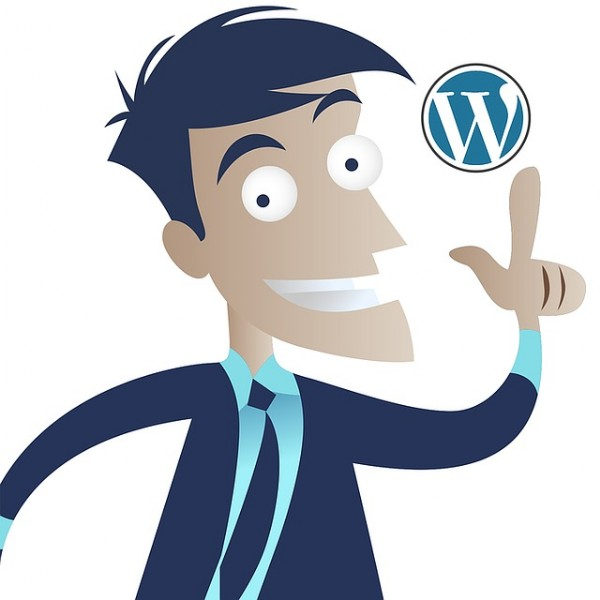 come creare un blog con wordpress_600x600