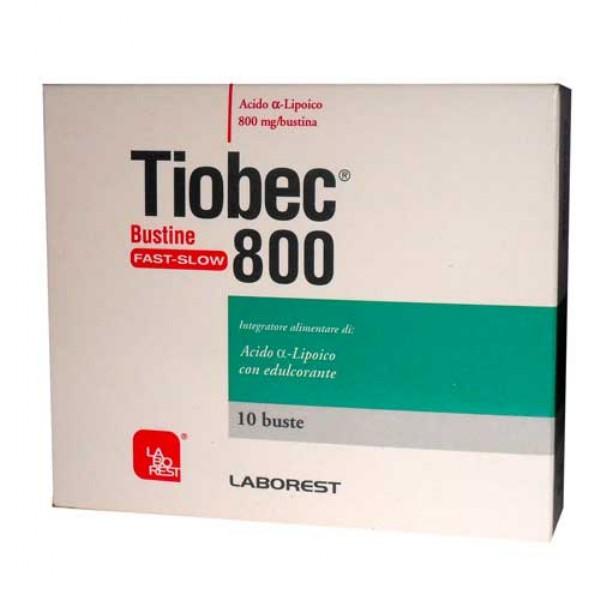 tiobec_600x600