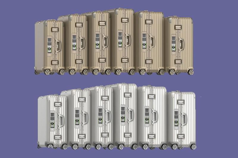 valigie-rimowa_800x531