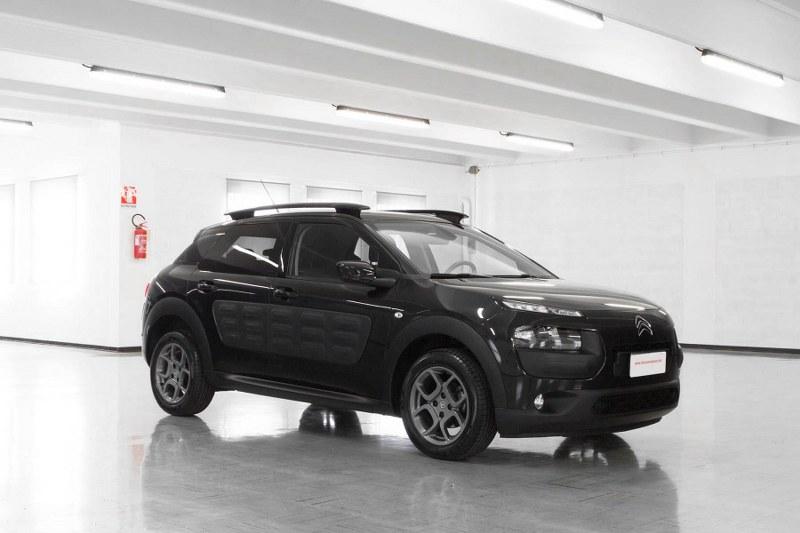 Internazionale Auto: delucidazioni generali sull'azienda