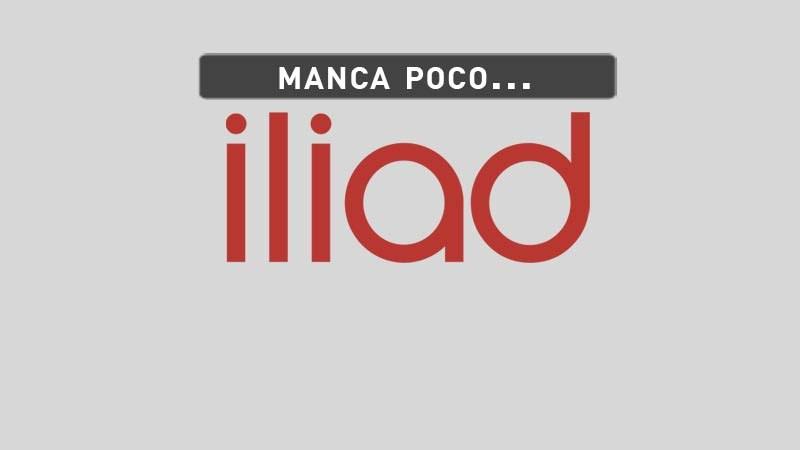 iliad_800x450