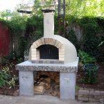 manutenzione-del-forno-a-legna_NG1_800x600