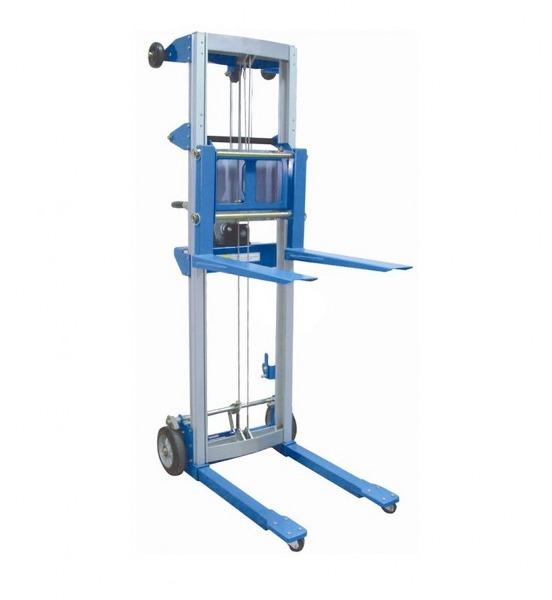 carrello-elevatore-manuale-vista-frontale-alluminio-736x800_552x600