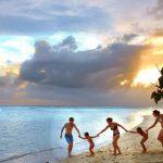 Come_organizzare_una_vacanza_in_famiglia_all_insegna_del_relax_800x520