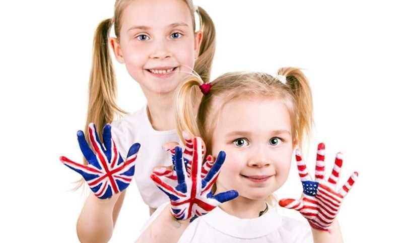 corsi-di-inglese-per-bambini-3_800x482
