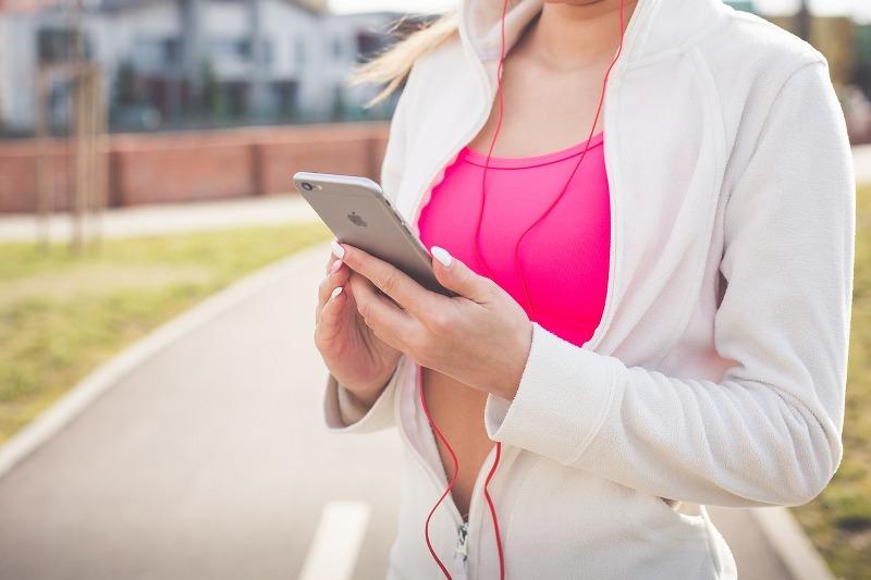 fitness-apparecchi-elettromedicali_800x533
