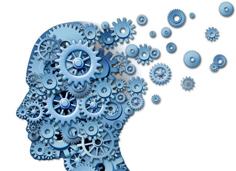 Psicoanalisi e Psicoterapie Psicoanalitiche: facciamo chiarezza