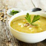 zuppa-di-patate_800x534