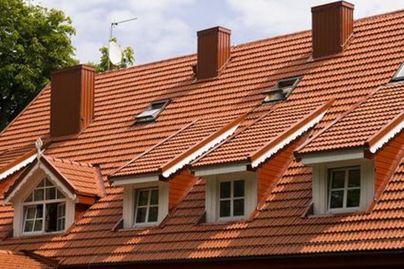 Il rifacimento del tetto, ecco quando è davvero necessario