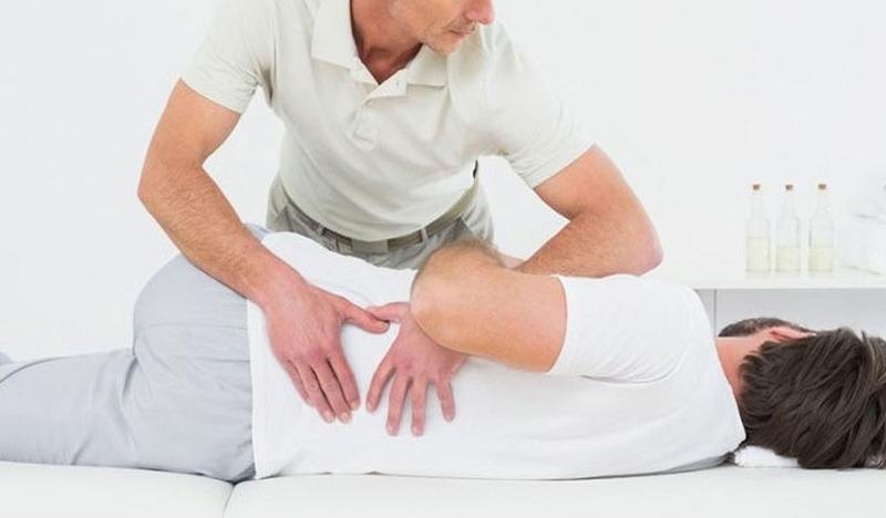 I dolori cervicali: proviamo a risolverli con rimedi naturali