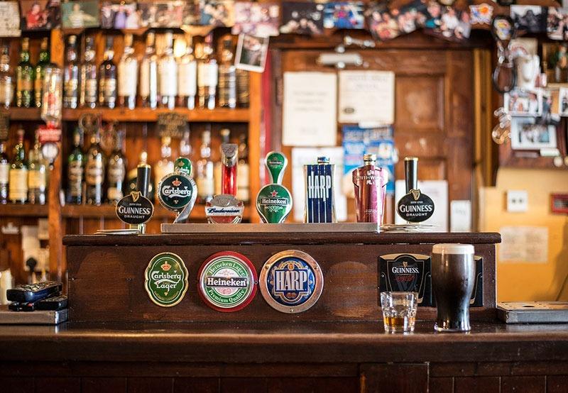Il business plan per un bar: come farlo