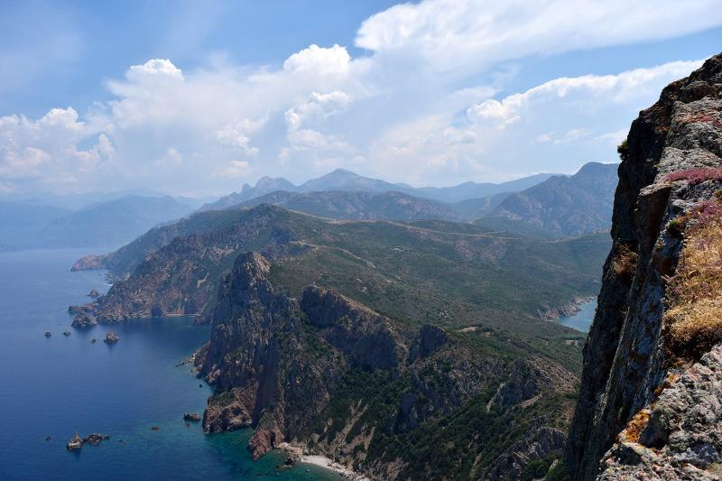 Residence in Corsica, per un soggiorno da sogno