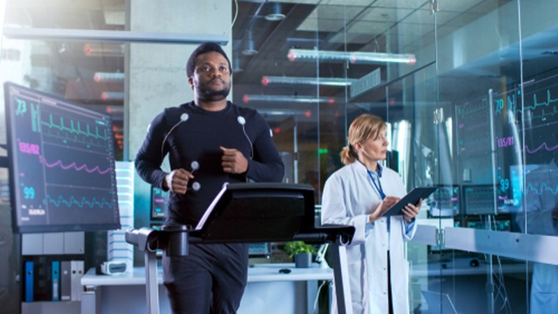 Esercizi cardiovascolari: quali sono e come svolgerli