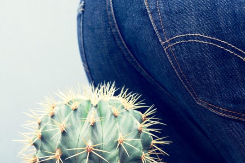 Ragadi o emorroidi? Impariamo a fare distinzione