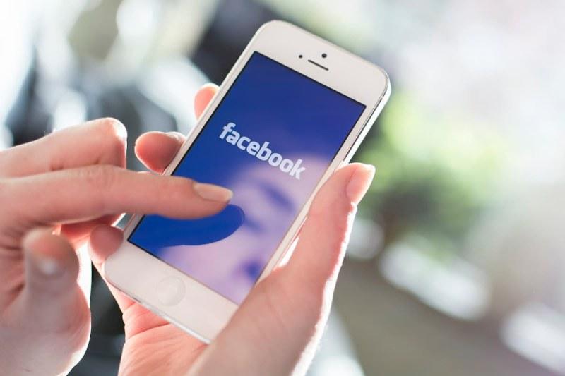 Facebook per attività Locali: Ecco perché è importante