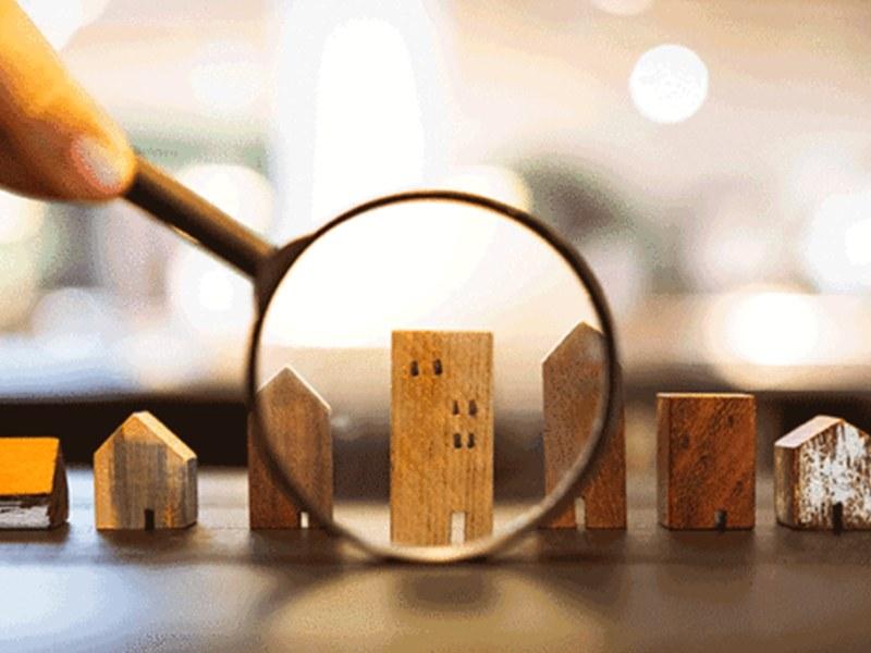 Quali sono le principali differenze tra la cessione attività commerciale e ramo d'azienda