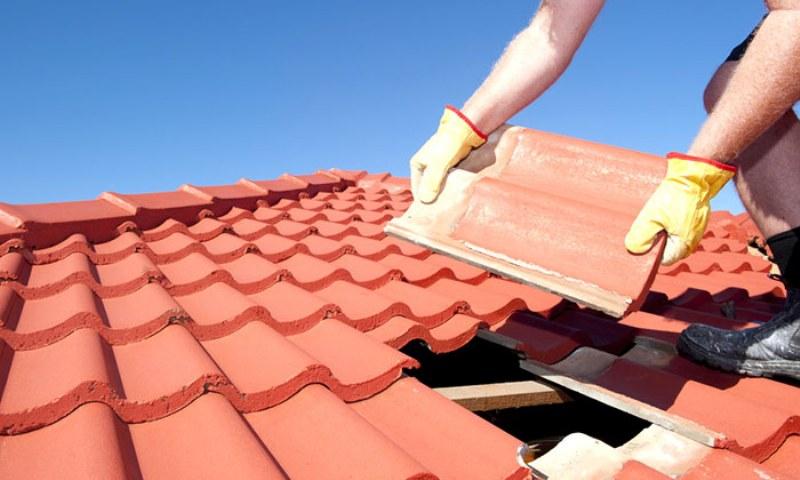 Ristrutturazione del tetto di casa: costi, elementi costitutivi e le diverse possibilità di coperture
