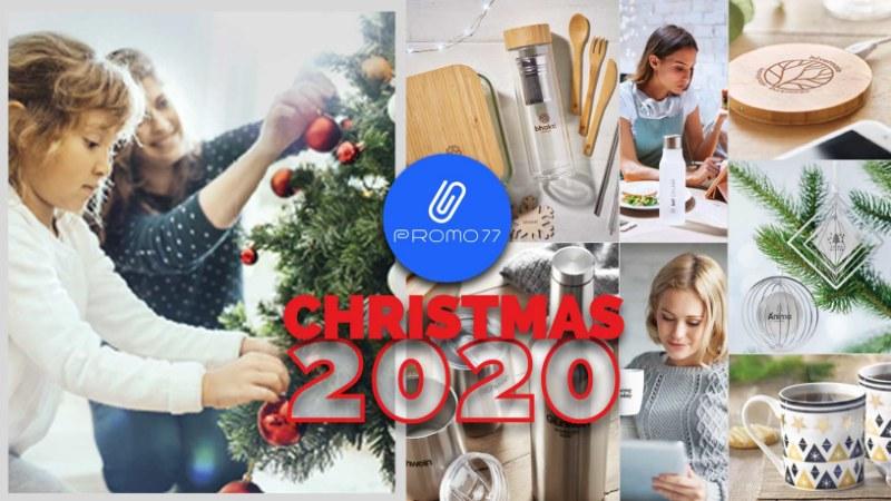 I gadget da regalare a Natale 2020