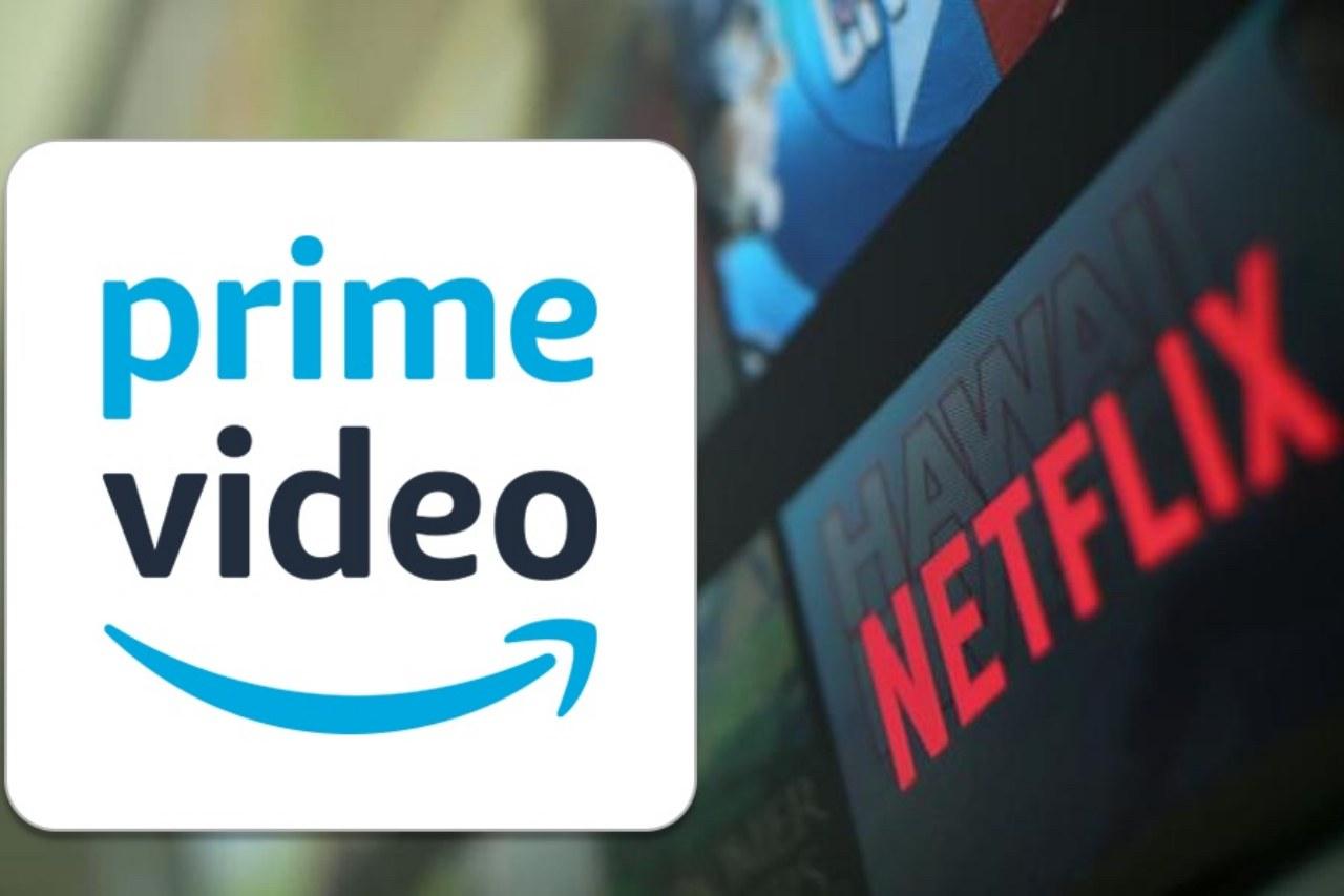 Netlix o Amazon Prime Video? Cosa scegliere da vedere in TV stasera