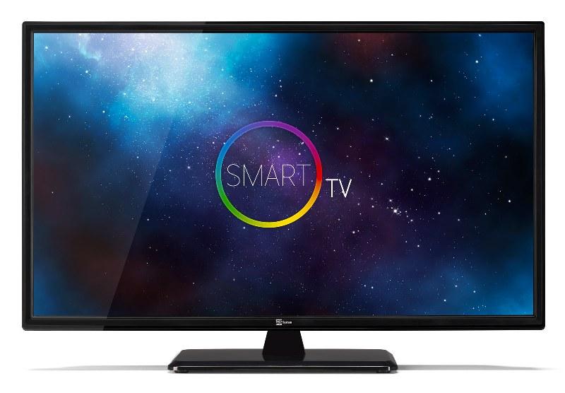 LCD, LED, OLED, QLED: come scegliere la giusta TV