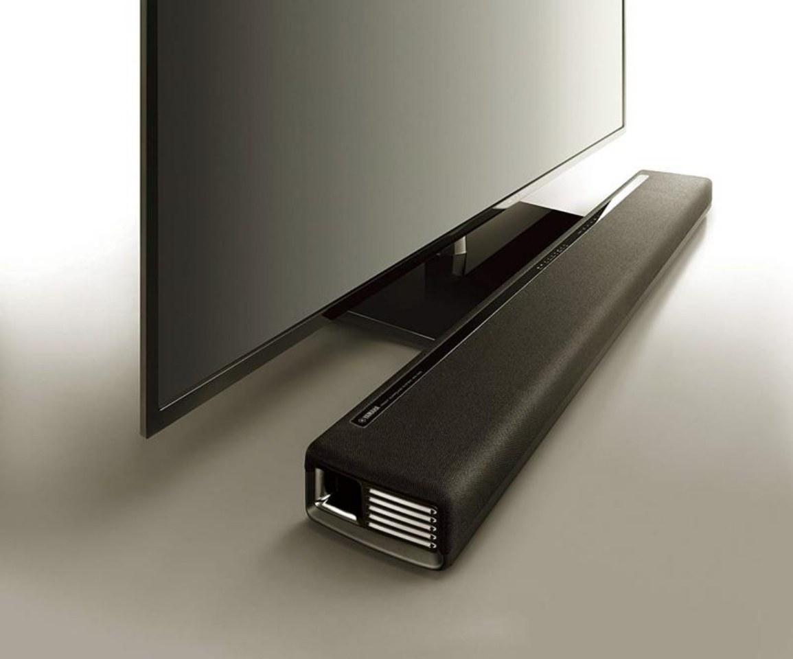 Tre consigli per scegliere la soundbar da abbinare alla TV