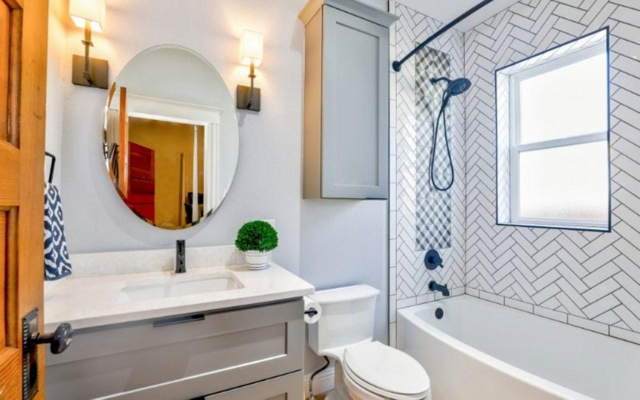 Cosa valutare prima di ristrutturare un bagno