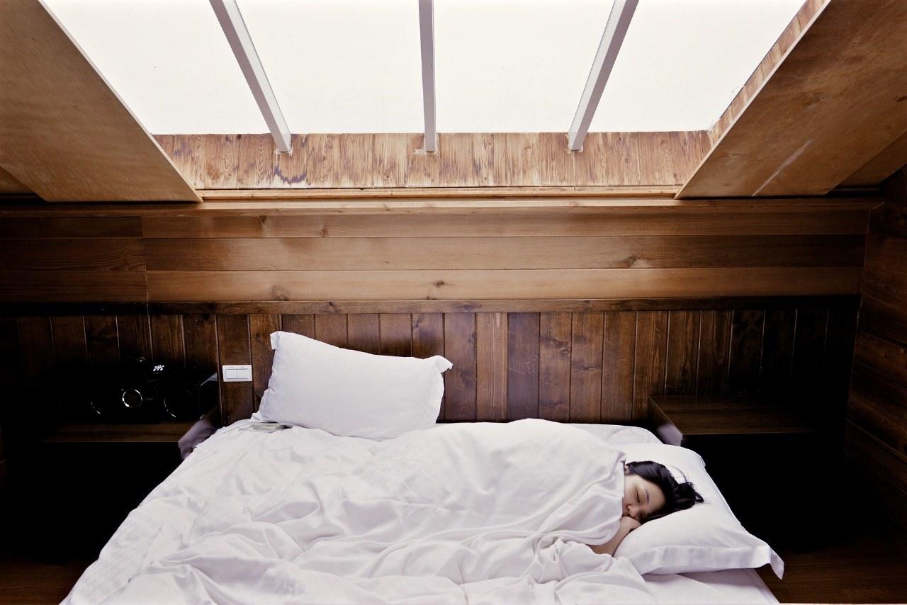 Come arredare al meglio una camera da letto in affitto