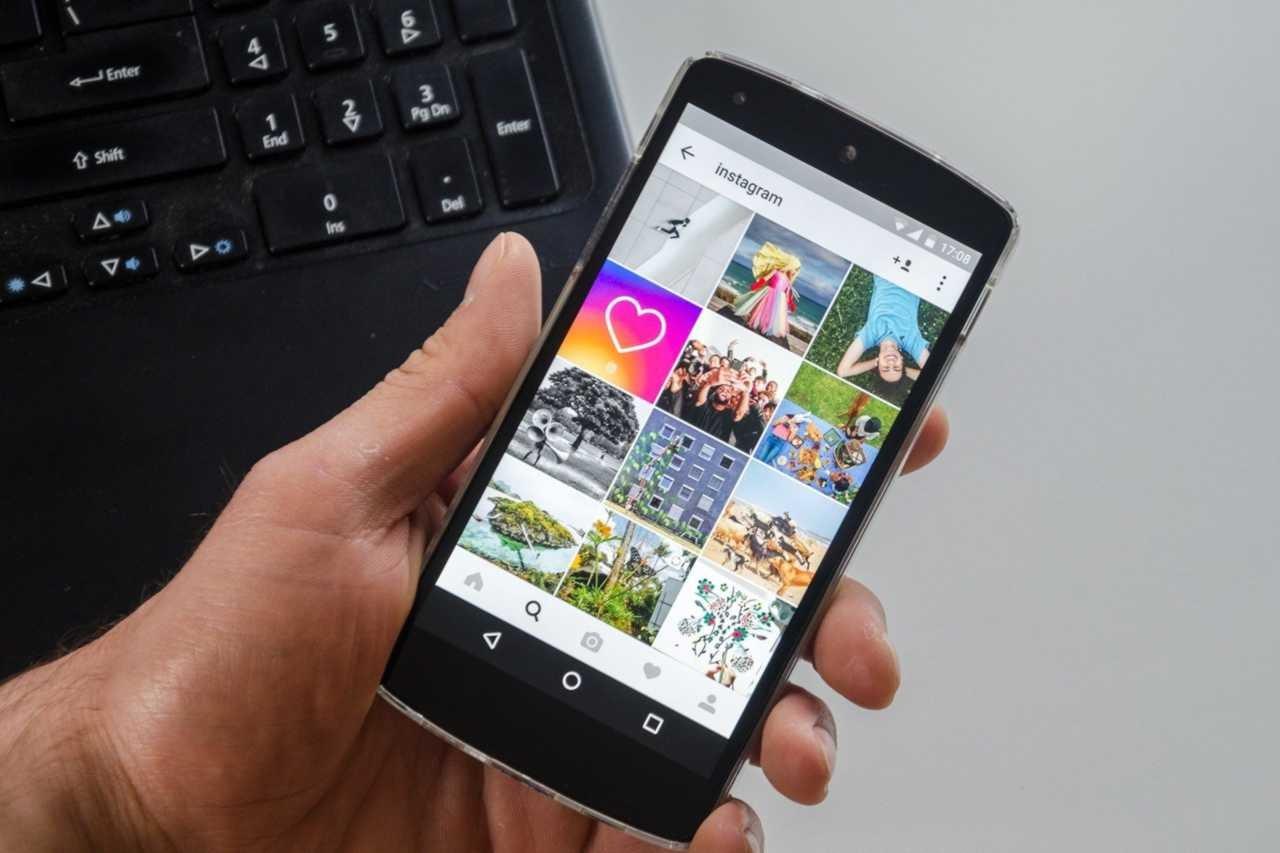 Acquistare follower Instagram è legale: scopri come e dove farlo in modo lecito