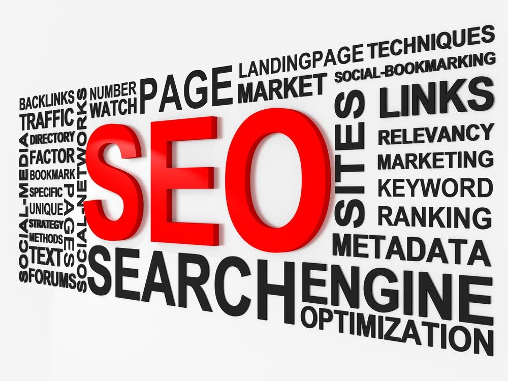 Fattori di Ranking SEO su Google: scopri come posizionare il tuo portale in cima ai risultati