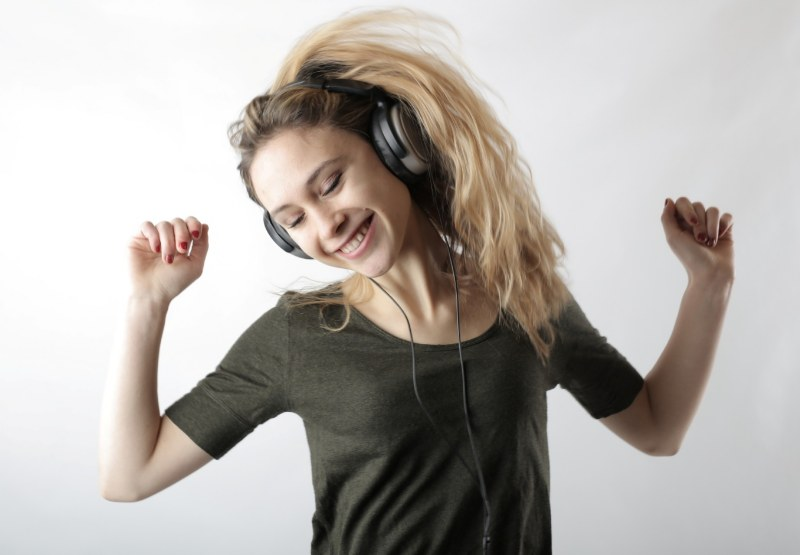 Scopriamo 7 consigli per contrastare la stanchezza e ritrovare la giusta energia