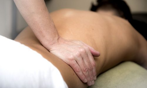 Quanto costa un massaggio?