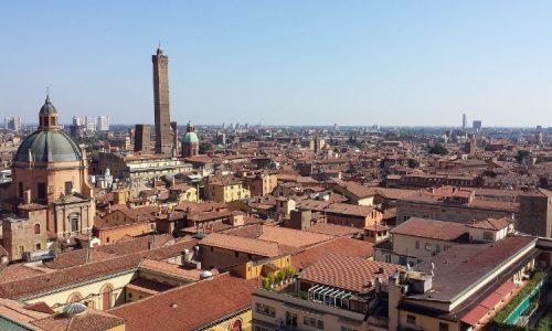Perché scegliere Bologna per studiare all'Università
