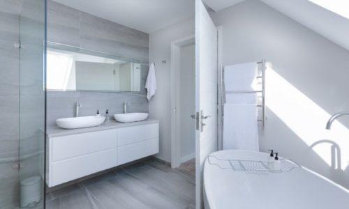 Consigli e idee per ristrutturare il tuo bagno