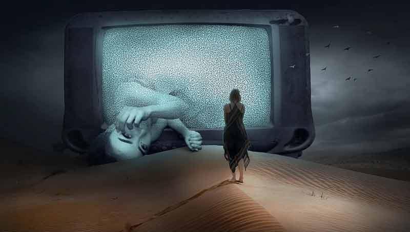 tv-free-img_800x453