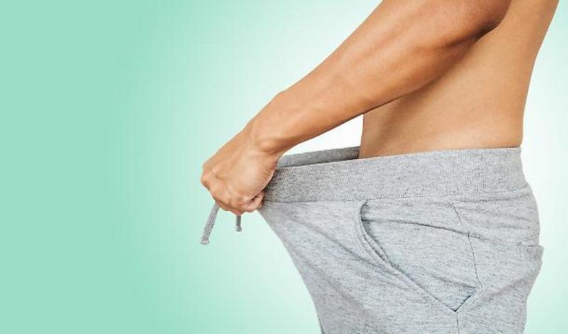 In che modo il Viagra ha aiutato con la disfunzione erettile