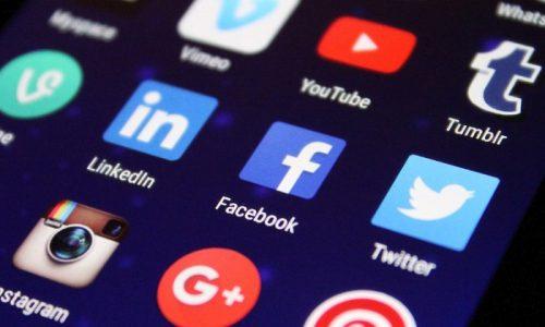 L'ecologia ai tempi dei social: parliamo di green marketing